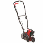 Mtd Southwest TB516EC Gas Lawn Edger, 4-Cycle Engine