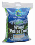 Universal Forest Products 201211 Wood Pellet Fuel, 40-Lbs.