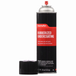 3M 737 Rubberized Undercoating, 18-oz.