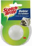 3M 498 Dobie Scrubber