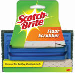 3M 7722 Handled Multi-Purpose Floor Scrub