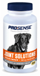 Spectrum Brands Pet P-82530 Gloucosamine Joint Care For Dogs, 60-Ct.