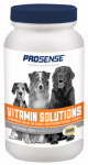 Spectrum Brands Pet P-87039 Daily Dog Vitamins, Adult Dog, 90-Ct.