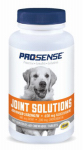United Pet Group P-83065 Gloucosamine Advanced Joint Care For Dogs, 60-Ct.