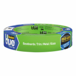 3M 2093EL-24N Painter's Tape, 0.94-In. x 60-Yds.
