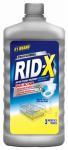Reckitt Benckiser 1920089447 Rid-x 24-oz. Professional Septic System Additive