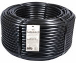 Dig B37 1/2-Inch x 500-Ft. MicroTubing