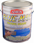 Ames Research Laboratories BMX1TG Blue Max Trowel Grade, 1-Gal.