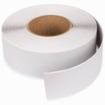 Ames Research Laboratories PS250 Seam Tape, Peel & Stick, 2-In. x 50-Ft.
