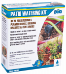 Dig FM01-AS Patio Watering Kit