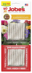 Easy Gardener 05231T Flowering Plant Food Spike, 10-10-4, 50-Pk.