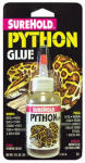 Surehold Div Barristo SH - 352 Python Glue (2-oz.)