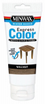 Minwax The 308030000 6-oz. Water-Based Express Color WALNUT Wiping Wood Stain/Finish