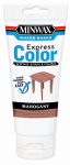 Minwax The 308040000 6-oz. Water-Based Express Color Mahogany Wiping Wood Stain/Finish