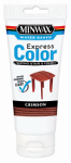 Minwax The 308050000 6-oz. Water-Based Express Color Crimson Wiping Wood Stain/Finish