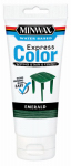 Minwax The 308060000 6-oz. Water-Based Express Color Emerald Wiping Stain/Finish