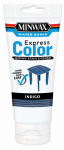 Minwax The 308070000 6-oz. Water-Based Express Color Blue Wiping Stain/Finish