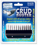 Grill Daddy Brush GD72893 Crud Buster Replacement Grill Brush