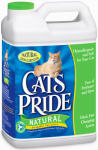 Oil Dri 01320 20LB NAT Cat Litter