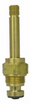 Larsen Supply S-713-2 Shower Stem For Union & Gopher Models, Cold