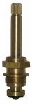 Larsen Supply S-713-1 Shower Stem For Union & Gopher, Hot
