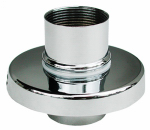 Larsen Supply 03-1635 Price Pfister, New Style, Chrome, Tube & Flange