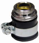 Larsen Supply 09-1657 FitAll Aer Hose Adapter