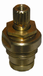 Larsen Supply S-106-2NNL Faucet Stem For Central Brass New-Style, Cold
