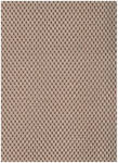 Kittrich 05F-187950-06 Shelf Liner, Non-Adhesive Grip Extra, Taupe, 18-In. x 5-Ft.