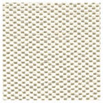 Kittrich 05F-187914-06 Shelf Liner, Non-Adhesive Grip Extra, White, 18-In. x 5-Ft.