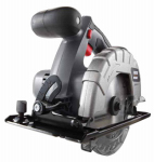 Jinding Group 134455 18-Volt 5-1/2-In. Cordless Circular Saw