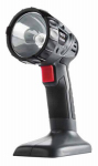 Jinding Group 134460 18-Volt Flashlight