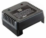 Jinding Group 134463 12-Volt NiCad Battery Charger & Base