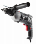Jinding Group 134468 7-Amp 1/2-Inch VSR Hammer Drill