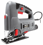 Jinding Group 134469 Jig Saw With LED Worklight, 4.5-Amp