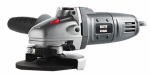 Jinding Group 134471 Angle Grinder, 7-Amp, 4-1/2-In.