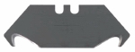 Stanley Consumer Tools 11-961 Hook Blades, 1-13/16 In., 5-Pk.