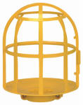 Cooper Wiring Devices 1465Y-SP Yellow Lamp Guard