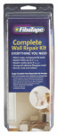Saint Gobain Adfors FDW8239-U Hole & Crack Wall Repair Kit