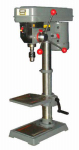 Jiangsu Jinfeida Power Tools 134725 Drill Press With Laser, 10-In., 3/5-HP