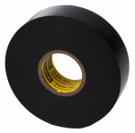 3M SUPER 33 PLUS 3/4 x 44-Inch Electrical Tape