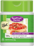 Jarden Home Brands 1440071365 RealFruit Instant Pectin Mix, 4.7-oz.