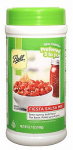 Jarden Home Brands 1440072105 Fiesta Salsa Mix, 6.7-oz.