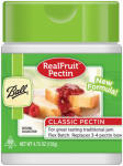 Jarden Home Brands 1440071065 RealFruit Classic Pectin Mix, 4.7-oz.