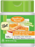 Jarden Home Brands 1440071265 RealFruit Low/No-Sugar Pectin Mix, 4.7-oz.