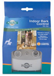 Radio Systems PBC-1000 Indoor Bark Control
