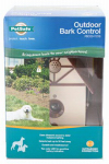 Radio Systems PBC00-11216 Outdoor Bark Deterrent