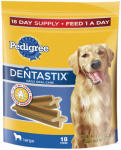 Mars Petcare Us 10144672 Dentastix Dog Treats, For Small Dogs, 1.41oz.