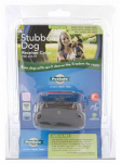 Radio Systems PRF-275-19 Stubborn Dog Receiver Collar, 6 To 28-In.