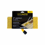 Mr Longarm 0350 12-Inch Premier Stain Applicator